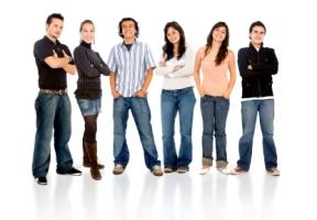 Understanding Generation-Y