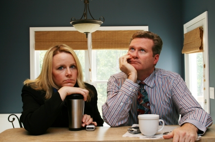 http://theofficenewb.files.wordpress.com/2008/04/unhappy-marriage1.jpg